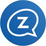 Download Zulu UC 1.0.8 APK Premium