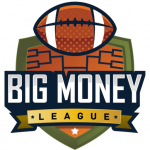 Get Big Money League 0.0.22 APK MOD Full