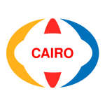 Get Cairo Offline Map and Travel Guide 1.35 APK MOD Unlimited