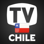 Get Chile TV Listing Guide 7.1 MOD APK Full