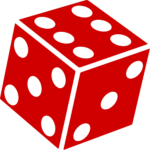 Get DICE LTC – Roll dice and get LTC 18.0.0 MOD APK Unlocked