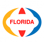 Get Florida Offline Map and Travel Guide 1.35 MOD APK Full