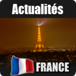 Get France en temps réel 12.3 MOD APK Unlocked