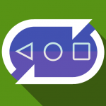 Get Fullscreen Immersive – No Ads, No Root 2.7 APK Full