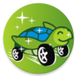 Get Green Turtle 2.0.5 APK Full