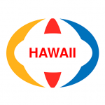 Get Hawaii Offline Map and Travel Guide 1.35 APK MOD Unlocked