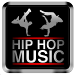 Get Hip Hop Music Free – Hip Hop and Rap Music Radio 1.0.7 APK Unlimited