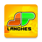 Get JP Lanches 73 APK MOD Unlimited