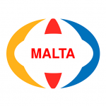 Get Malta Offline Map and Travel Guide 1.35 APK Unlimited