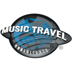 Get Music Travel 1.17 MOD APK Unlimited