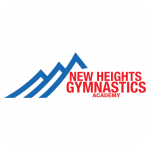 Get New Heights Gymnastics Academy 5.9.7 APK Full