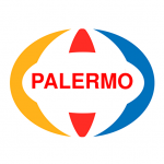Get Palermo Offline Map and Travel Guide 1.35 APK MOD Full