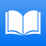 Get QuickReads – Book Summaries 0.5 APK MOD Full