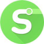 Get Sakay.ph — Metro Manila Commute Directions 3.9.4 APK MOD Unlimited