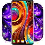 Get Superb wallpaper APP. The Best Free Wallpapers 1.0.4 APK MOD Premium
