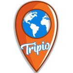 Get Tripio – Travel Planner (Explore & Guide) 4.3 APK MOD Unlocked