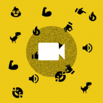 Get Video Dankifier – Meme Editor 1.0.7 APK MOD Full