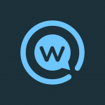 Get W-Observ : Online/Offline & Last Seen Notifier 0.0.6 APK MOD Unlimited