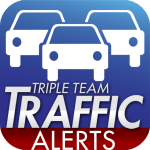 Get WSB Triple Team Traffic 5.1.7 APK MOD Unlocked
