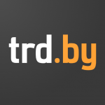 Get trd.by 1.3.35 APK Full