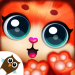 Best Little Kitty Town – Collect Cats & Create Stories 1.2.10 MOD APK Premium