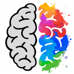 Download Brain Blow: Genius IQ Test 0.5.1 APK Premium