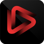 Best Daily iFlix – Movies & Tv Shows 0.3 APK MOD Unlocked