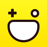 Best Hago – let's hang out! Game, Chat, Live 3.41.2 MOD APK Unlimited