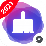 Best Nox Cleaner – Booster, Optimizer, Cache Cleaner 3.0.9 APK Full