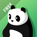Best PandaVPN Free -To be the best and fastest free VPN 4.4.8 MOD APK Premium
