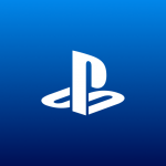 Best PlayStation App 21.1.0 MOD APK Premium