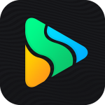Best SPlayer – Video Player for Android 1.1.10 MOD APK Full
