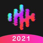 Best Tempo – Music Video Editor with Effects 2.1.8 APK Full