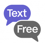 Best Text Free: Call & Text Now for Free 8.88 APK MOD Full