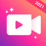 Best Video Maker of Photos with Music & Video Editor 5.0.3 MOD APK Unlimited