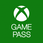 Best Xbox Game Pass 2102.96.302 APK Unlimited