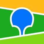Download 2GIS: directory, map, navigator without internet 5.0.8.297.13 APK Unlimited