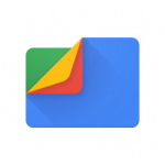 Download Files by Google: Clean up space on your phone 1.0.363984897 APK MOD Unlimited