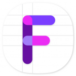 Download Fonty – Draw and Make Fonts 1.6 APK Unlimited