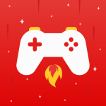Download Full Game Booster | Play Games Faster & Smoother 4562u MOD APK Full