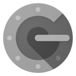 Download Full Google Authenticator 5.10 APK MOD Unlimited
