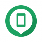 Download Full Google Find My Device 2.4.036 MOD APK Unlimited Money