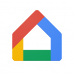 Download Full Google Home 2.34.1.12 MOD APK Full Unlimited