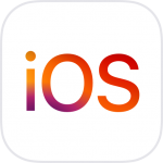 Download Full Move to iOS 3.1.1 MOD APK Full