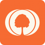 Download Full MyHeritage – Family tree, DNA & ancestry search 5.7.23 APK MOD Full