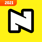 Download Full Noizz – video editor, video maker photos with song 4.8.5 APK MOD Full Unlimited