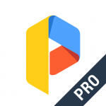 Download Full Parallel Space Pro — App Cloner 4.0.8909 APK MOD Unlimited Cash