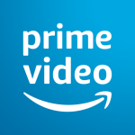Download Full Prime Video – Android TV 5.4.7-armv7a APK MOD Full