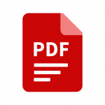 Download Full Simple PDF Reader 2021 1.6.6 MOD APK Unlimited