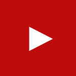 Download Full Url Video Player 2.0 APK MOD Unlimited